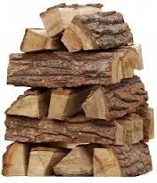 Дубовые дрова идеальны чтобы топить котел на твердом топливе, но если купить их по сходной цене