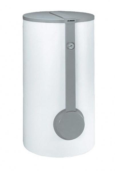Бойлер косвенного нагрева  Bosch WST 200-5C