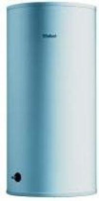 Бойлер (водонагреватель) Vaillant uniSTOR VIH R 150/5