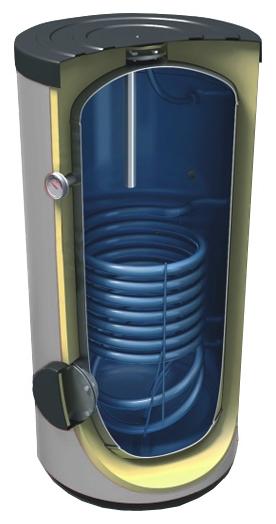 Бойлер косвенного нагрева ABE Therm 250 SE