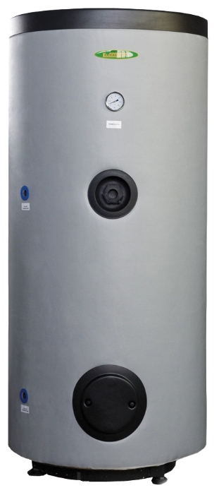 Бойлер косвенного нагрева Elektromet WGJ-S 250