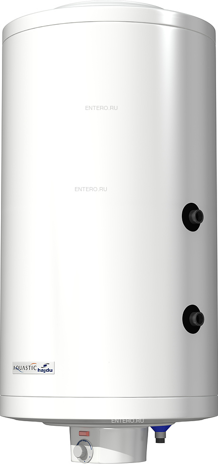 Бойлер косвенного нагрева Aquastic AQ 150 FC