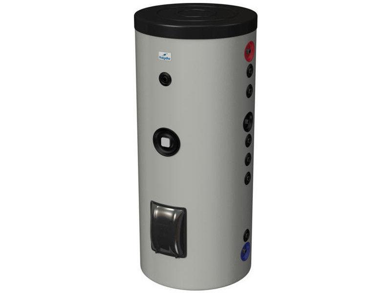 Бойлер косвенного нагрева Aquastic STA 800 C 2