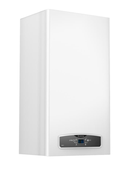 Ariston CARES X 24 FF