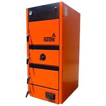 GTM MAX - 50