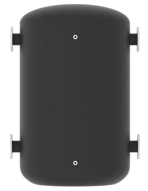 Бак S-TANK серии CT-1500