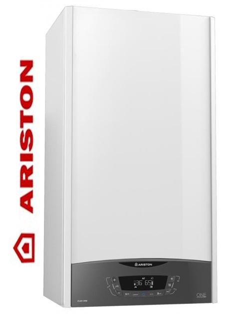 Ariston CLAS ONE SYSTEM 35 RDC
