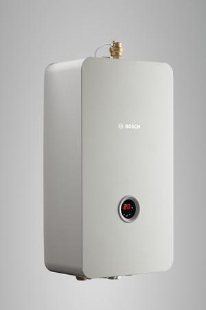 Электрокотел Bosch Tronic Heat 3000 4 кВт
