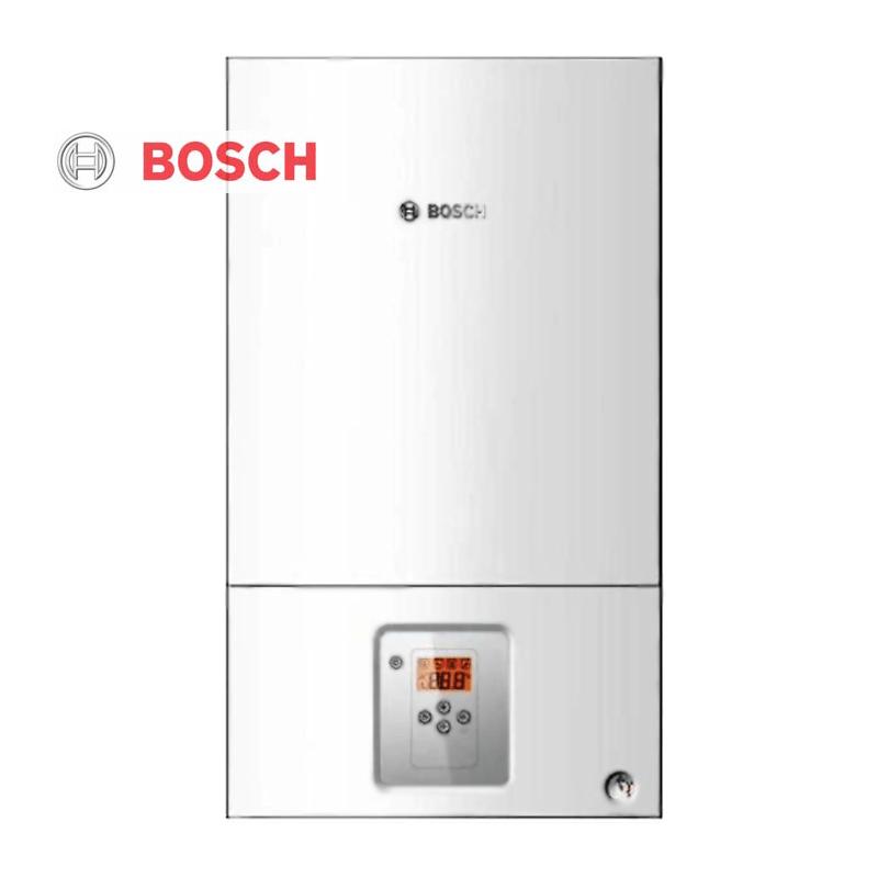 Газовый котел Bosch Gaz 6000 W - 24 H <x> Распродажа экспозиции!!
