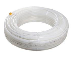 Труба для теплого пола Gallaplast PE-RT тип 2, 16х2,0 - 240м
