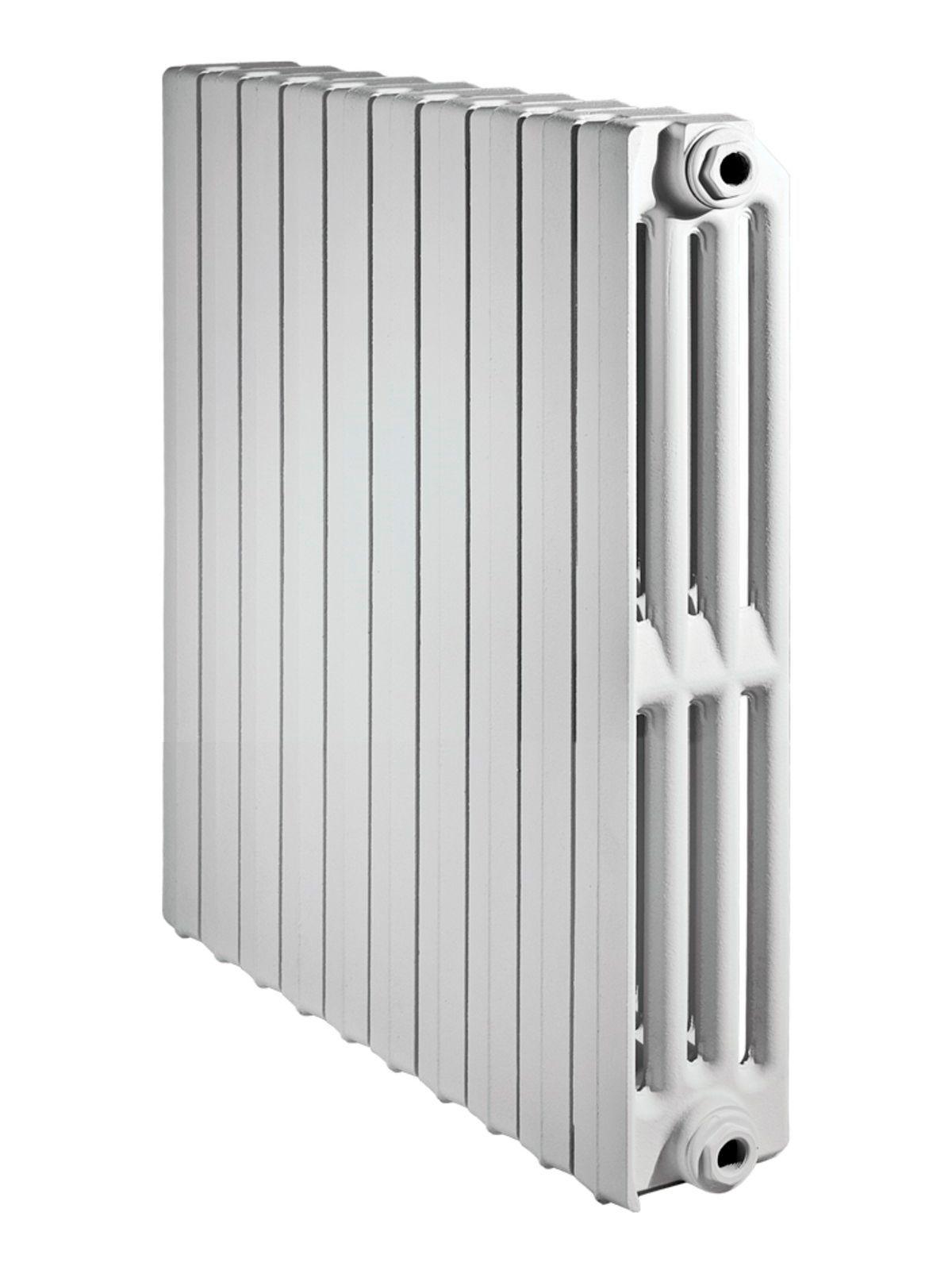 Чугунный дизайн радиатор ТЕРМО