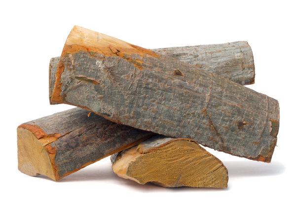 Ольховые дрова хорошо чистят дымоход твердотопливного котла