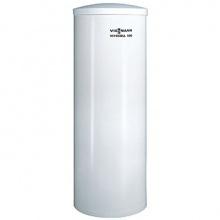 Бойлер косвенного нагрева Viessmann Vitocell 100-W CVA 200 л