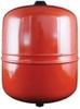 Расширительный бак для отопления от 24 до 500 литров