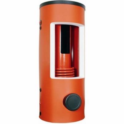 Аккумулирующая емкость DRAZICE NAD 1000 V5
