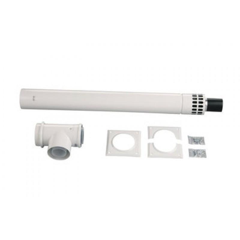 Коаксиальный комплект для конденсационных котлов Bosch