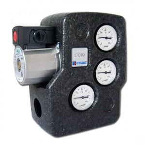 Смесительное устройство ESBE LTC 141