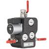 Трехходовое смесительное устройство Laddomat 21-60 R32