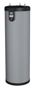 Водонагреватель косвенного нагрева ACV Smart LINE STD 160L