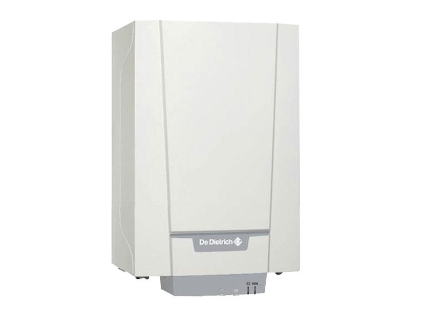 Газовый конденсационный котел De Dietrich PMС-S 30/35 MI