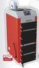 Твердотопливный котел Elektromet EKO-KWS Comfort 20 кВт