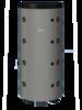 Теплоаккумулятор Aquastic PT 500 с изоляцией