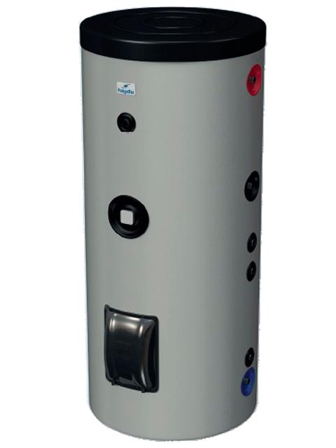 Бойлер косвенного нагрева Aquastic STA 300 C-2