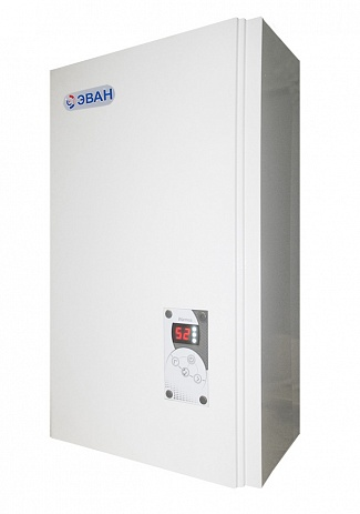 Электрокотел Warmos IV-7,5-220