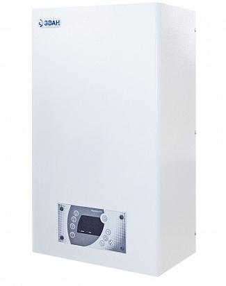 Электрокотел WARMOS RX II 6