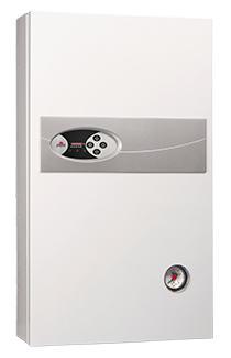 Электрокотел для отопления Kospel EKCO.R2 4