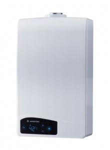 Газовый проточный водонагреватель NEXT EVO SFT 11 NG EXP, Турбо