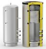 Бак S-TANK серии AT ELECTRO MONO 1200