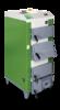 DREW – MET Econom 13 кВт