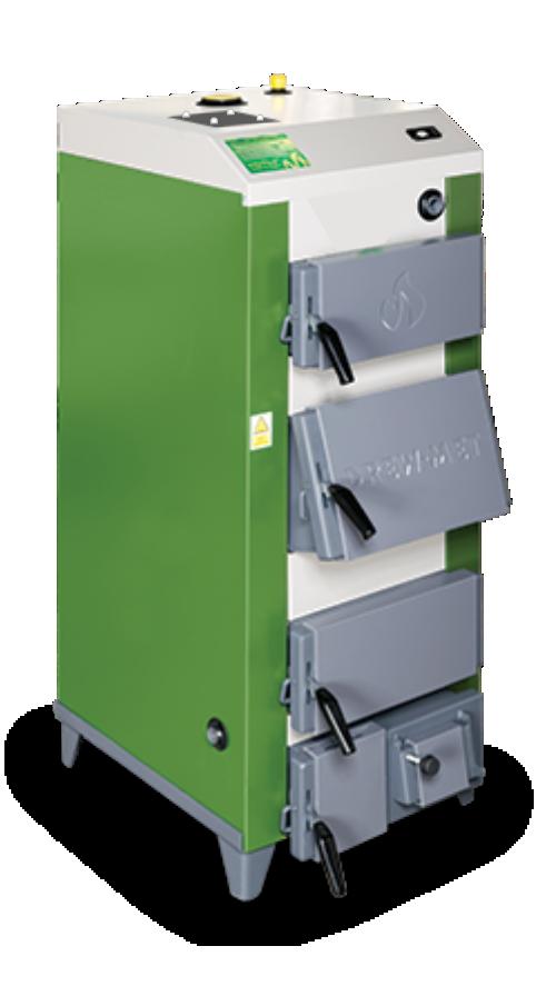 DREW – MET Econom 18 кВт