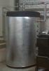 Теплоаккумулятор 2000 литров бу