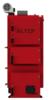 Твердотопливный котел ALTEP Duo Plus 31