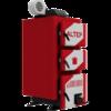 Твердотопливный котел ALTEP Classic Plus 24