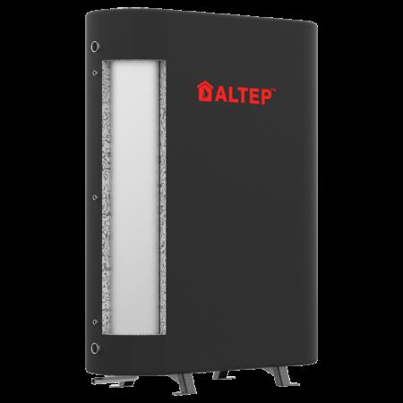 Плоская буферная ёмкость ALTEP 1000л
