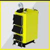 Твердотопливный котел Kronas UNIC-NEW 75 кВт