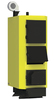 Твердотопливный котел Kronas UNIC-P 27 кВт