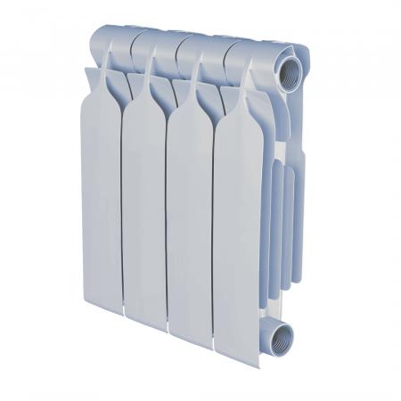 Биметаллический секционный радиатор BiLUX plus R300