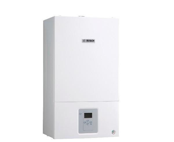 Газовый котел Bosch Gaz 6000 W - 28 С