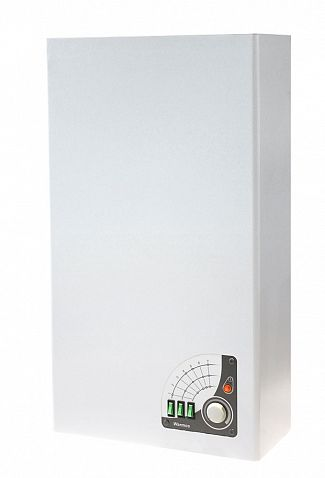 Электрокотел Warmos COMFORT 5
