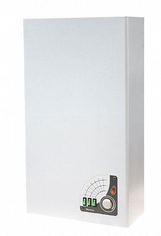 Электрокотел Warmos COMFORT 11,5