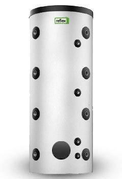 Буферная ёмкость Reflex HF 500/R