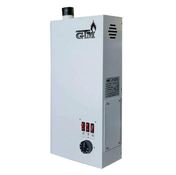 Электрокотел GTM CLASSIC E100 6 кВт