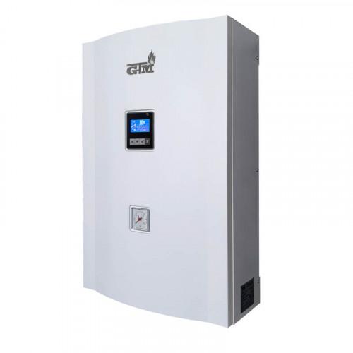 GTM Classic E300 12 кВт