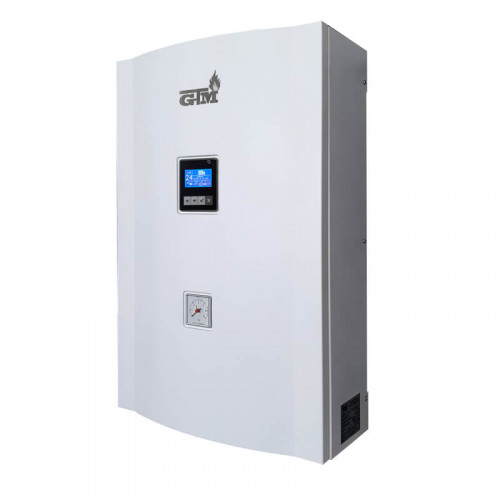 GTM Classic E300 21 кВт