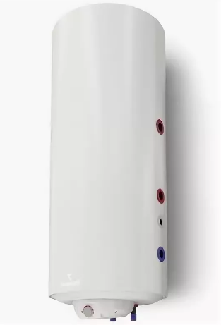 NEPTUN KOMBI SGW(S) 100-R SH - правое подключение