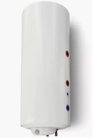 NEPTUN KOMBI SGW(S) 120-L SH - левое подключение